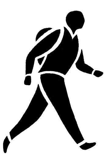walklondon logo