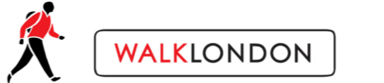 westminster walk logo